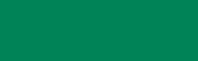 SENOX-logo_tagline_web